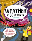 Weather in 30 Seconds