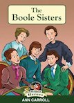 In a Nutshell Heroes: The Boole Sisters