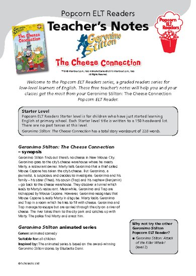 gs_cc_150dpi_rgb_2_13july_1531479448 pdf - Scholastic Shop