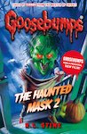 The Haunted Mask 2 (Movie Monster PB)