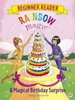 Rainbow Magic Beginner Readers Pack x 3
