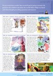 Tell me why! 2 (1 page)