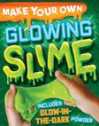 Mini Maestro: Make Your Own Glowing Slime