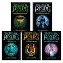 Darkness Is Rising Pack x5