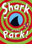 Shark in the Park x 30