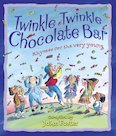 Twinkle Twinkle Chocolate Bar x 30
