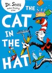 The Cat In The Hat x30