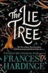 The Lie Tree x 6