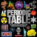 The Periodic Table x6