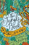 The Jungle Book x 6