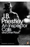 An Inspector Calls and Other Plays x 10