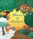 Irish Songs and Rhymes Book and CD Pair (Bliain na nAmhrán and Gugalaí Gug)