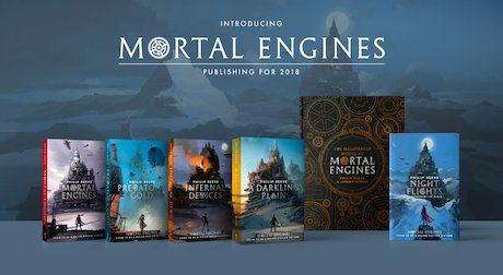 mortal engines book fairs.png