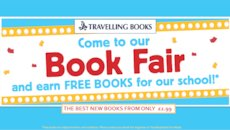 book range powerpoint -travelling books image.png