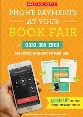 Phone payments scholastic oct 17 1669268