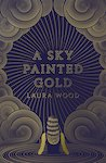 A Sky Painted Gold x 6