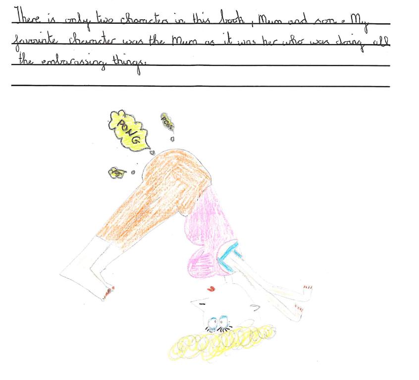 ciara drawing.png