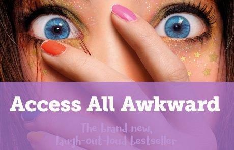 Access All Awkward