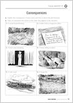 Sample Page (1 page)
