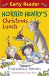 Horrid Henry's Christmas Lunch