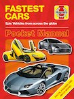 Pocket Manual: Fastest Cars