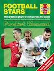 Pocket Manual: Football Stars