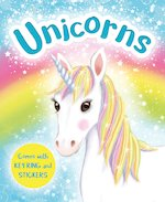 My Mini Unicorn Journal
