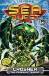 Sea Quest Series 2