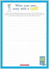 Ut activity sheet rgb 1765319