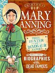 History VIP: Mary Anning