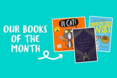 books of the month sep.png
