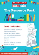Spring17 resources pack uk new 1667396