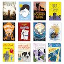 Essential Contemporary Year 5 Pack x 10