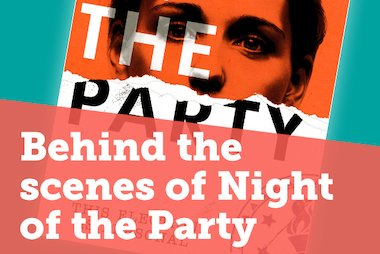 blog-behind-the-scenes-of-night-of-the-party.jpg