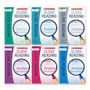 Close Reading Fiction Teacher's Book Pack x 6