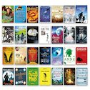 Gifted Readers Ages 9-11 Pack x 28