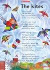 The kites – poster