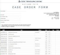 celtic order form.xls
