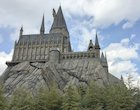 Harry-Potter-Kontest