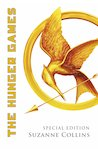 The Hunger Games (10th Anniversary Edition)