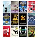 Top 100 Books for Teens Complete Pack x 100