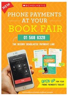 autumn 18 roi - phone payment all.pdf