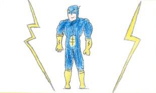 lightningman.png