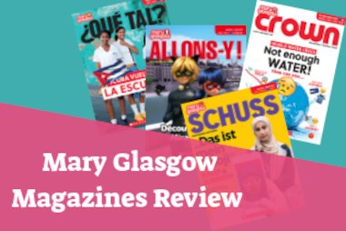 mary glasgow magazines review.png