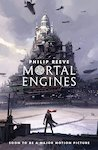 Mortal Engines x 6