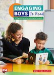PM Books for Boys