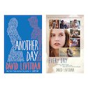 David Levithan Pair