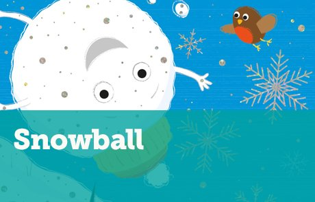 Mini Review - Snowball