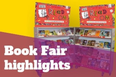 book fair highlights - autumn 2018 blog image.jpg