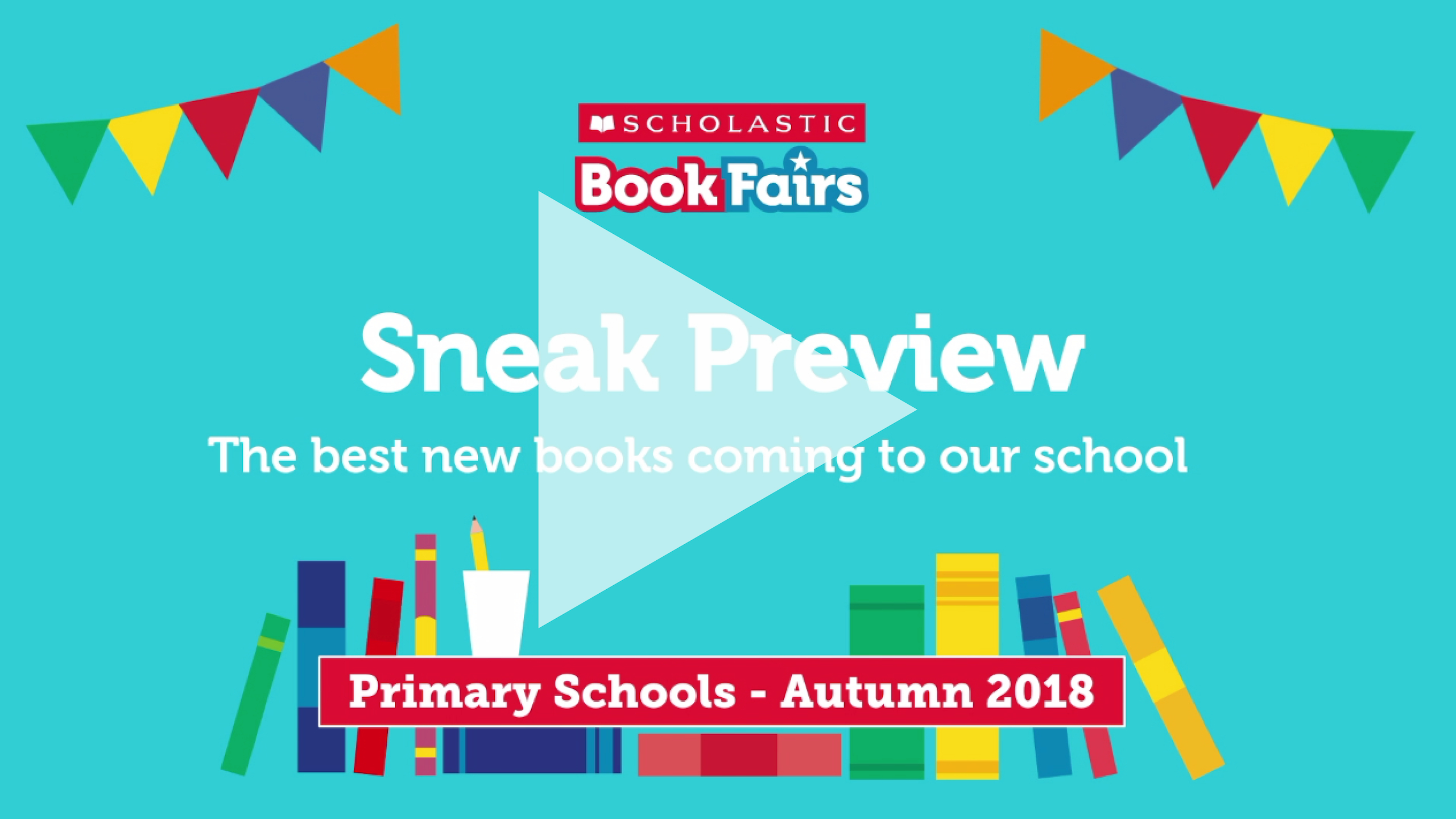 youtube screenshot - autumn 2018 book range blog.jpg